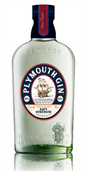 Plymouth-Gin-Navy-Strength
